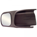 CUSTOM FIT TOWING MIRROR 10700