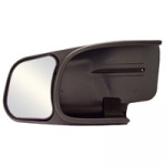 CUSTOM FIT TOWING MIRROR 10800