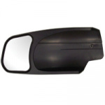 CUSTOM FIT TOWING MIRRORS 10900