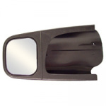 11500 CUSTOM FIT TOWING MIRRORS