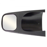 CUSTOM FIT TOWING MIRRORS 11600
