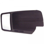 CUSTOM FIT TOWING MIRRORS 11800