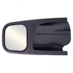 CUSTOM FIT TOWING MIRRORS 11900