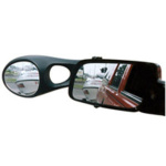EXTENDED VIEW TOWING MIRROR 11960