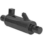 Lift Cylinder 1-1/2in X 4in