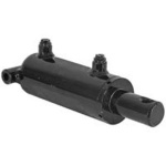 Lift Cylinder 1 1/2in X 3 7/8in