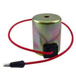 B Coil -Red Wire 1306045