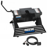REESE FIFTH WHEEL 30033