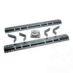 Universal Rail & Mounting Bracket Kit