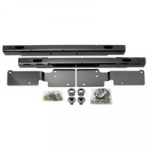 Elite Series Rail Kit 30061