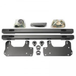 FIFTH WHEEL - RAIL KIT 30074