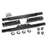 FIFTH WHEEL - RAIL KIT 30126
