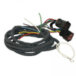 WIRING HARNESS FIFTH WHEEL 30176
