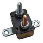 CIRCUIT BREAKER AUTOMOTIVE POST STYLE AMP