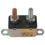 pollack circuit breaker