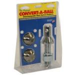 CONVERT A BALL 944-105LP