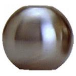 944-301P CONVERT-A-BALL - 1 7/8 SS