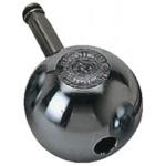 CONVERT A BALL 944-400