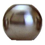 CONVERT A BALL 944-401P