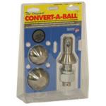 CONVERT A BALL 944-906P