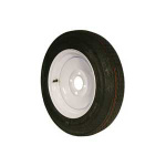 RIGID A-48124 Tire  & Wheel
