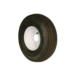 RIGID A-57085 Tire  & Wheel