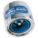 BEARING BUDDY - 1980A