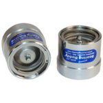 Bearing Buddy B-42440 Bearing Buddy
