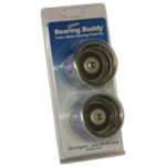 BEARING BUDDY - 2328