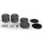TIMBREN FRONT AXLE KIT FF350SDC