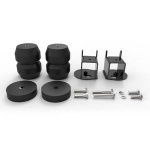 TIMBREN REAR AXLE KIT FR1504D
