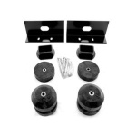 TIMBREN REAR AXLE KIT FR1525HD