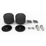 Timbren GMFK25S Axle Kit
