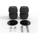 Timbren GMRCK15S Axle Kit