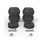 Timbren GMRCK25D Axle Kit