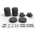 Timbren GMRCK25S Axle Kit
