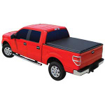 BED COVER ROLL-UP LITERIDER 31229