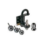 Buyers Products PH-1 Pintle Hook