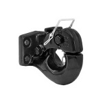 Buyers Products PH-20 Pintle Hook