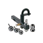 Buyers Products PH-2 Pintle Hook