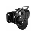 Buyers Products PH-8 Pintle Hook