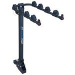 Swagman S-63380 Bike Rack