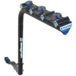 Swagman S-64400 Bike Rack