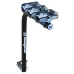 64910 Swagman XP Xtreme Bike Rack