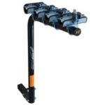 64940 Swagman 4-Bike XP Xtreme Bike Rack