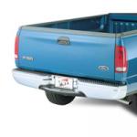 FEY Westin T-31002 Bumper