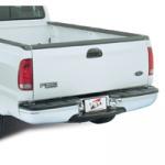 FEY Westin T-31003 Bumper