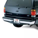 FEY Westin T-31010 Bumper