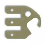 BATTERY TERMINAL ADAPTER 30703