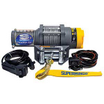 superwinch25